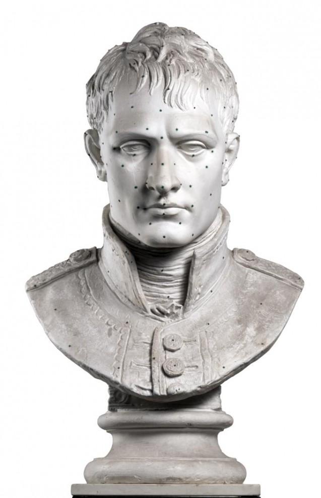Napoléon, génie ou tyran ?