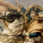 Le destin extraordinaire du général Bonaparte – janvier 2017