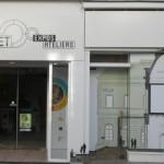 Le musée Girodet de Montargis
