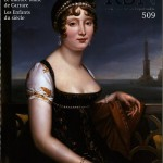 <i>Revue du Souvenir napoléonien</i> n°509