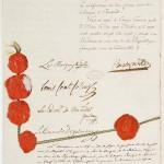 Lettere da Campoformido ('Letters from Campoformido')