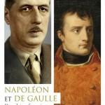 Les rencontres de l'ICES – Napoléon et de Gaulle