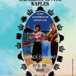 Cinéma et pouvoir 2017 : « Napoléon invite la ville de Naples »