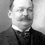 [Cercle d'études de la Fondation Napoléon] Le sénateur Humbert, du Palais du Luxembourg au conseil de guerre