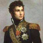 Le maréchal Lannes