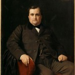 Napoléon Joseph Charles Paul Bonaparte, Prince Napoléon