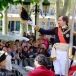 Vichy fête Napoléon – 10e édition