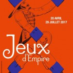 Jeux d'Empire (Games during the Empire)