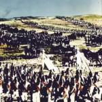 [Cercle d'études de la Fondation Napoléon] Séance exceptionnelle « Histoire et Cinéma » : <i>Kolberg</i>