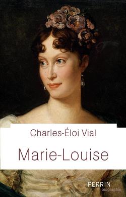 COMPLET À la recherche de Marie-Louise