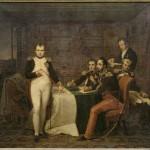 Emmanuel de Las Cases, Le mémorialiste de Napoléon