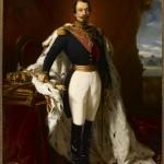 Vidéo et infographie-résumé > Pourquoi Napoléon «III» ?