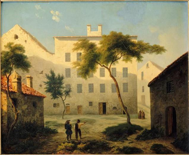 maison_bonaparte_-_dalige_de_fontenay