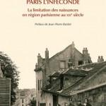 L'évolution de la natalité à Paris et dans le IXe arrondissement au cours du XIXe siècle