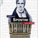 Gaspare Spontini