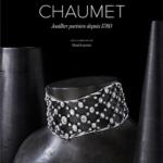 Chaumet – Joaillier parisien depuis 1780