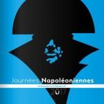 Journées napoléoniennes d'Ajaccio 2017 : de Napoléon Ier à Napoléon III