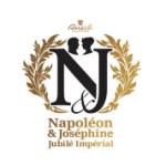 Jubilé impérial de Rueil-Malmaison 2017