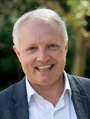 Concert Fondation Napoléon 2018 « Voix impériales » : trois questions à Peter Hicks, qui le dirigera (avril 2018)