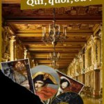 Visites napoléoniennes durant la Toussaint – octobre 2017