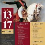 Un giorno con Napoleone