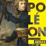 Napoléon, images de la légende
