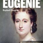 Les relations entre Eugénie et le prince Napoléon