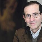 Libres propos de Laurent Theis : Mon semblable, mon frère