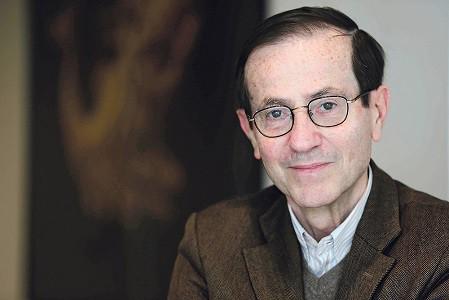 Libres propos de Laurent Theis : Soljénitsyne parmi nous