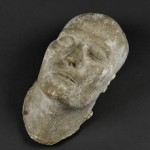 An inventory of the principal plaster death masks of Napoleon in public and private collections