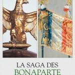 La saga des Bonaparte
