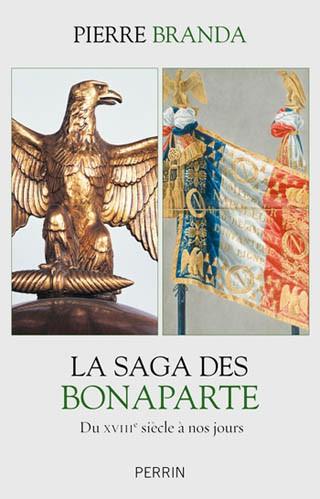 COMPLET ! – Marie Bonaparte, la névrosée