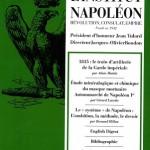 <i>Revue de l'Institut Napoléon</i> n°214