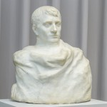 Napoléon enveloppé dans son rêve