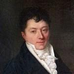 Pierre-Marie Desmaret, policier visionnaire de Napoléon