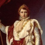 Napoleon I Museum at Fontainebleau reopens 25 February 2018