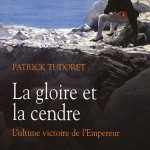 La gloire et la cendre, théâtre / Avignon