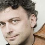 Cycle Musiques et paroles d'Empereur : concert Raphaël Pidoux