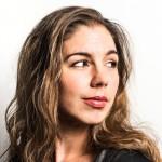 Cycle Musiques et paroles d'Empereur : Stéphanie-Marie Degand