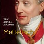 COMPLET ! Metternich