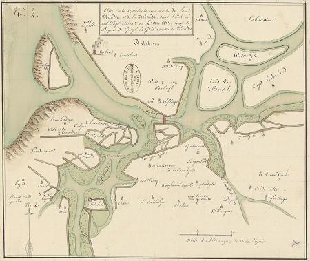 Conquérir, exploiter et administrer le territoire: l'arsenal cartographique de la secrétairerie d'État consulaire et impériale
