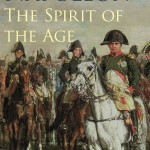 Napoleon, Volume 2: The Spirit of the Age