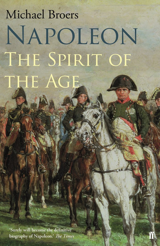 "the spirit of the age Every age has its own thoughts, ideas, and values that influence the culture, the ""spirit of the age"" it is the kind of growing consensus that morally lulls us to sleep, gradually causing us to accept society's latest values."