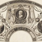 The Fan in 19th-century France: from Josephine to Eugenie