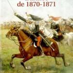 L'armée de 1870-1871