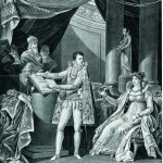Bullet Point # 10 – Which, in his own opinion, was Napoleon's proudest achievement??