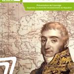 Augereau, le maréchal révolutionnaire de Napoléon