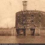 Un rêve d'empires : construire fort Boyard (1804-1866)