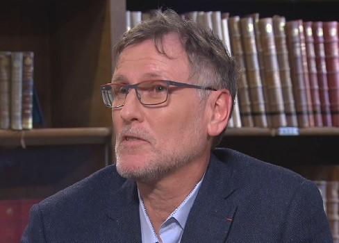 Une chronique de Michel Dancoisne-Martineau : Une mystérieuse clé de Longwood aux enchères