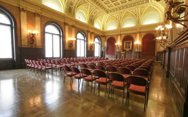 International Napoleonic Society 2018 Conference (Vienna)